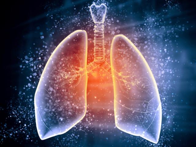 Безплатни прегледи за туберкулоза и в Пловдив