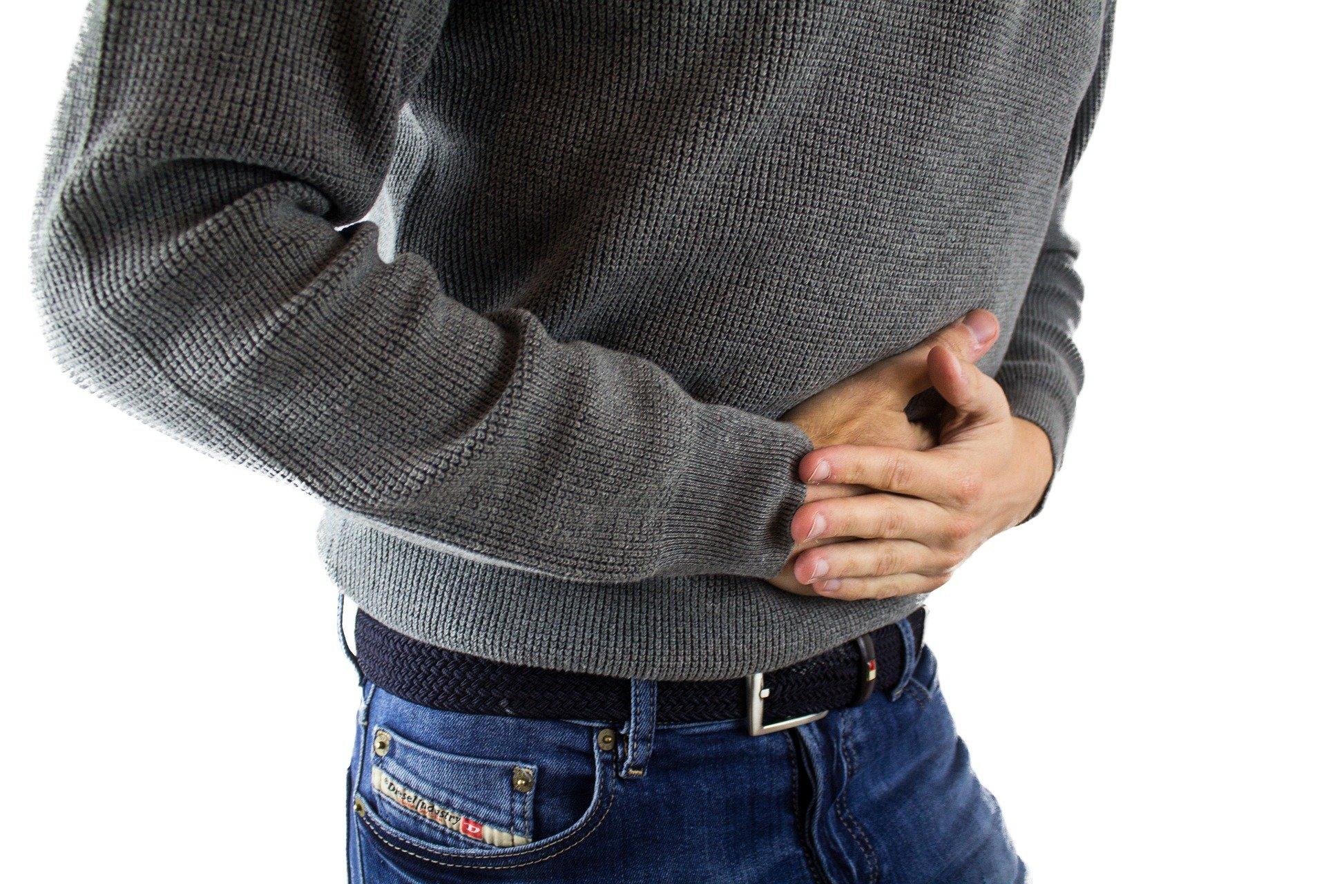 Безплатни прегледи за рак на дебелото черво и стомаха