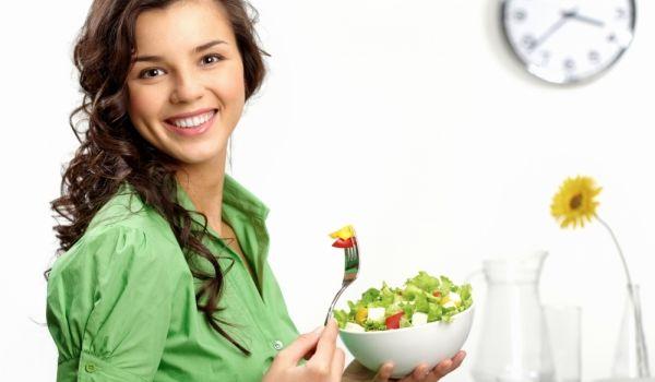 Хранене и характер при кръвна група AB