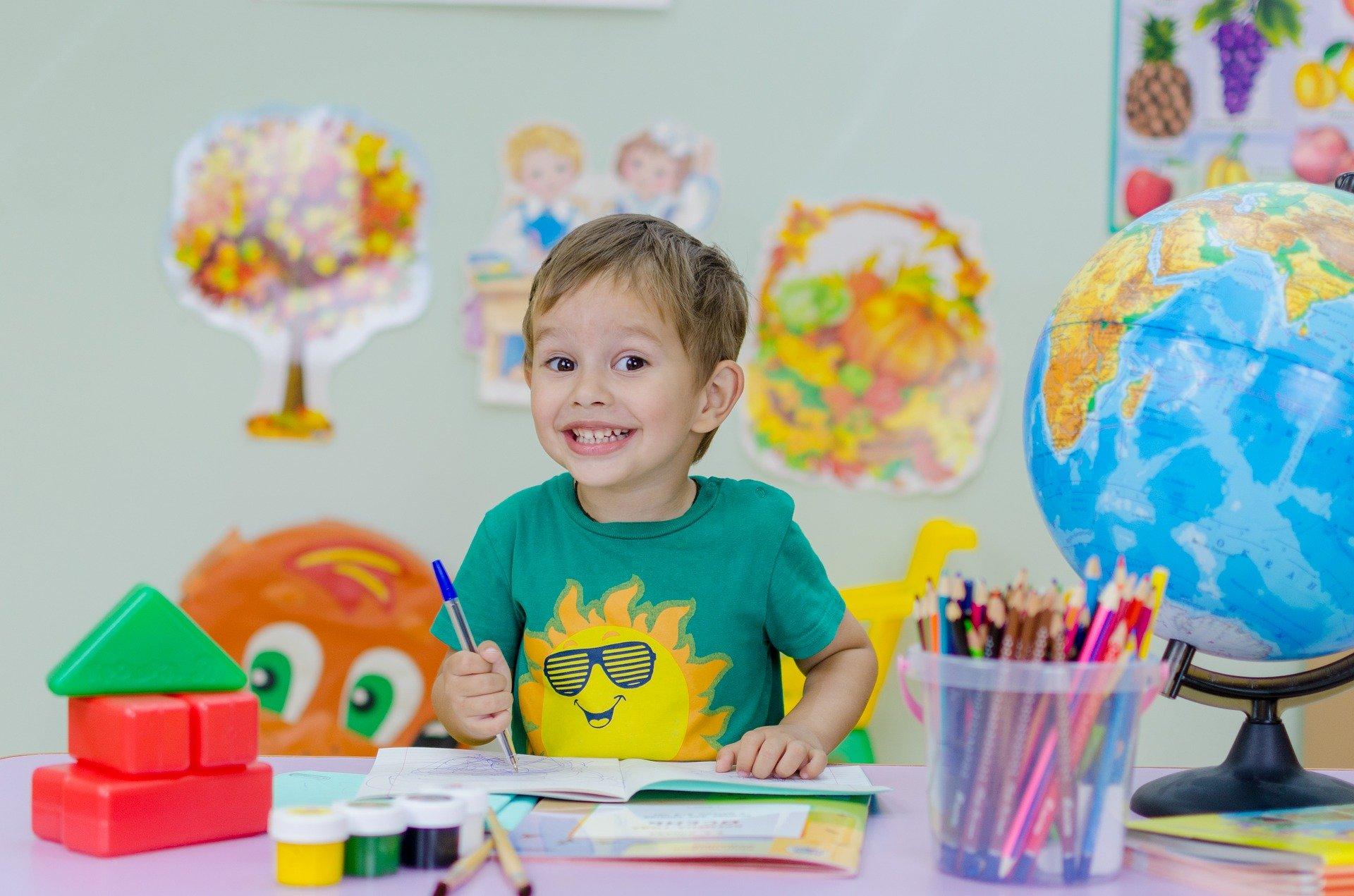 Център за деца с увреждания ще заработи в Бургас