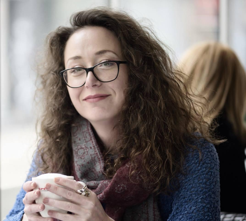 Тошка Иванова, Психодрама консултант: Има стигма към болните от Хепатит!