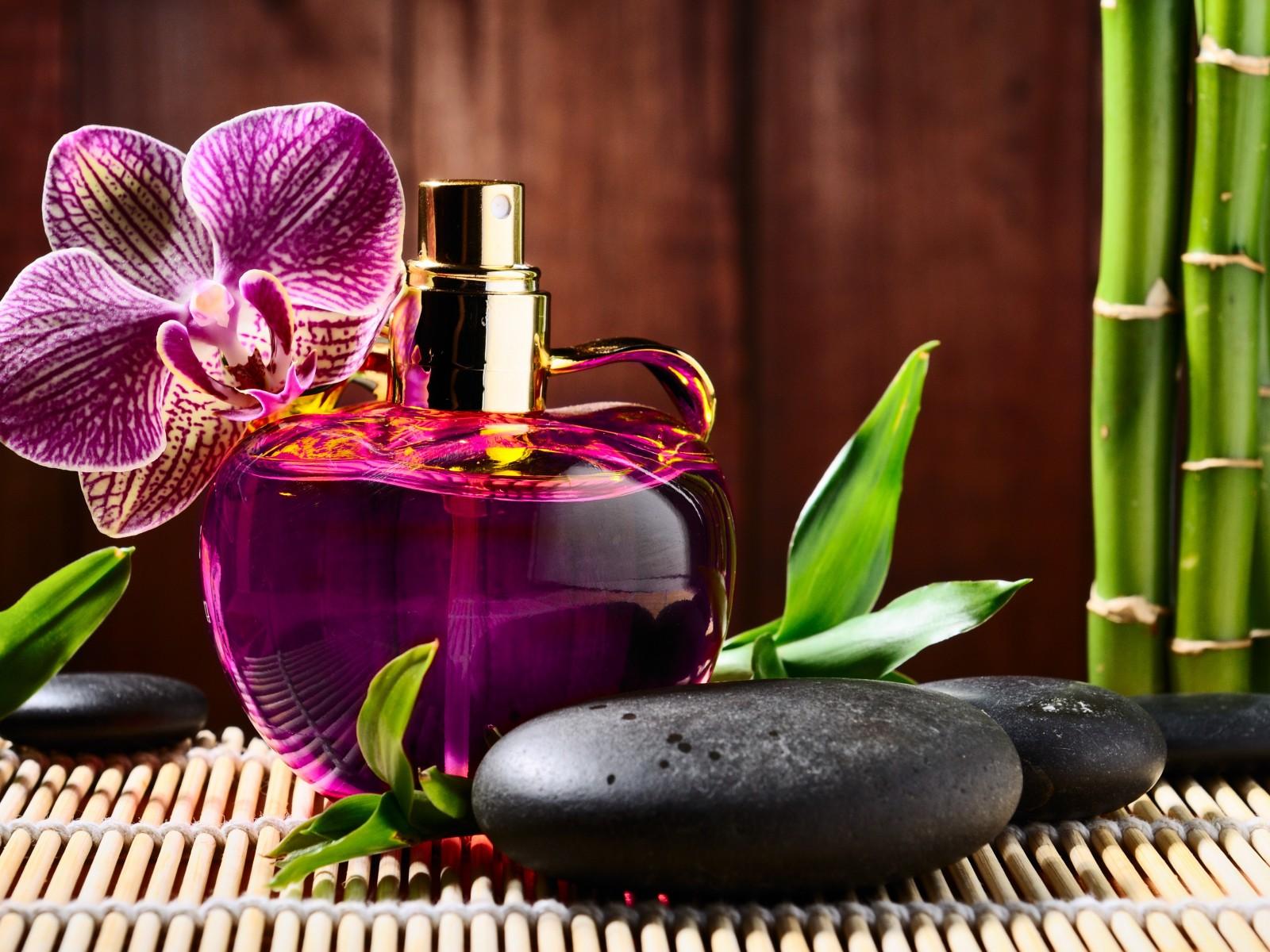 Разкрий пътешественика в себе си с... аромат