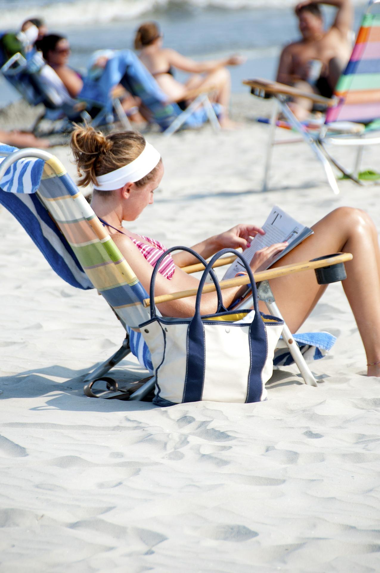 Слънцезащитните кремове унищожават витамин D?