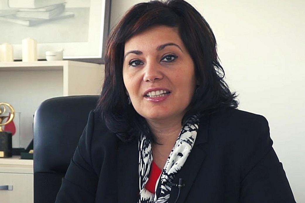 Проф. Асена Стоименова, Председател на БФС: Само в три страни от Европейския съюз - Австрия, България и Малта, генеричното заместване не е разрешено!