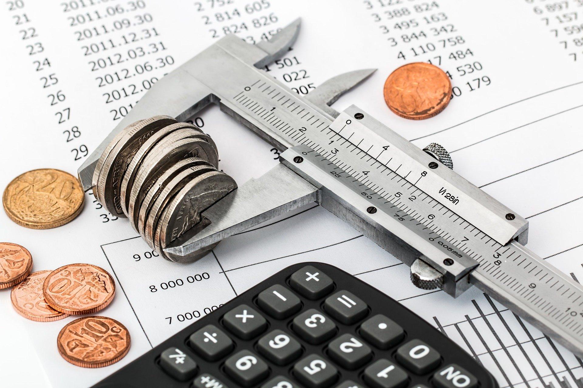 """Предложения на фирмите от Тракия икономическа зона: Kак да избегнем """"икономическата карантина""""?"""