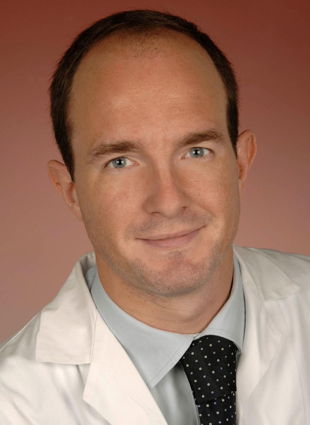 Проф. д-р Мартин Шилингер: Най-големият причинител на смърт в Западния свят е инфарктът
