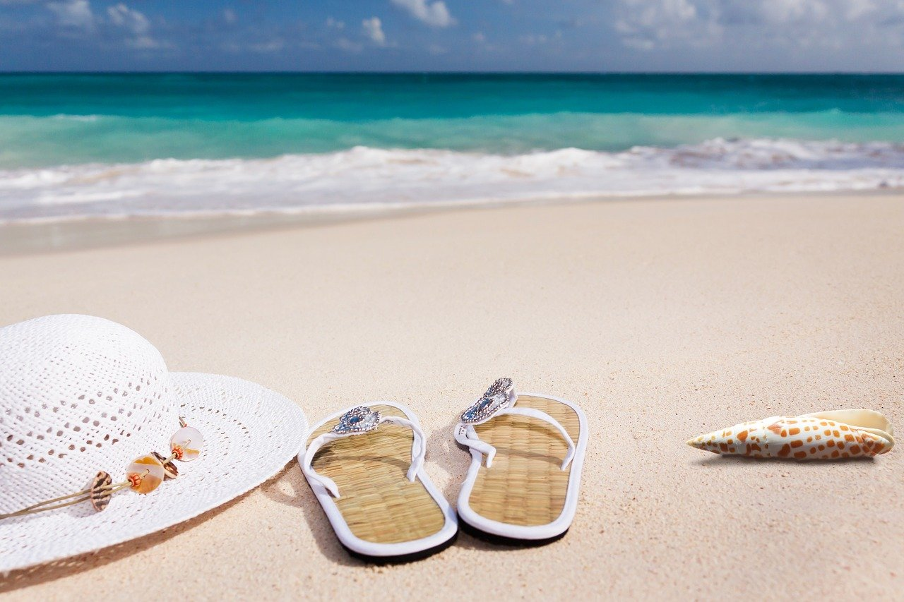 Туристическият сезон в пъти по слаб спрямо предходните години