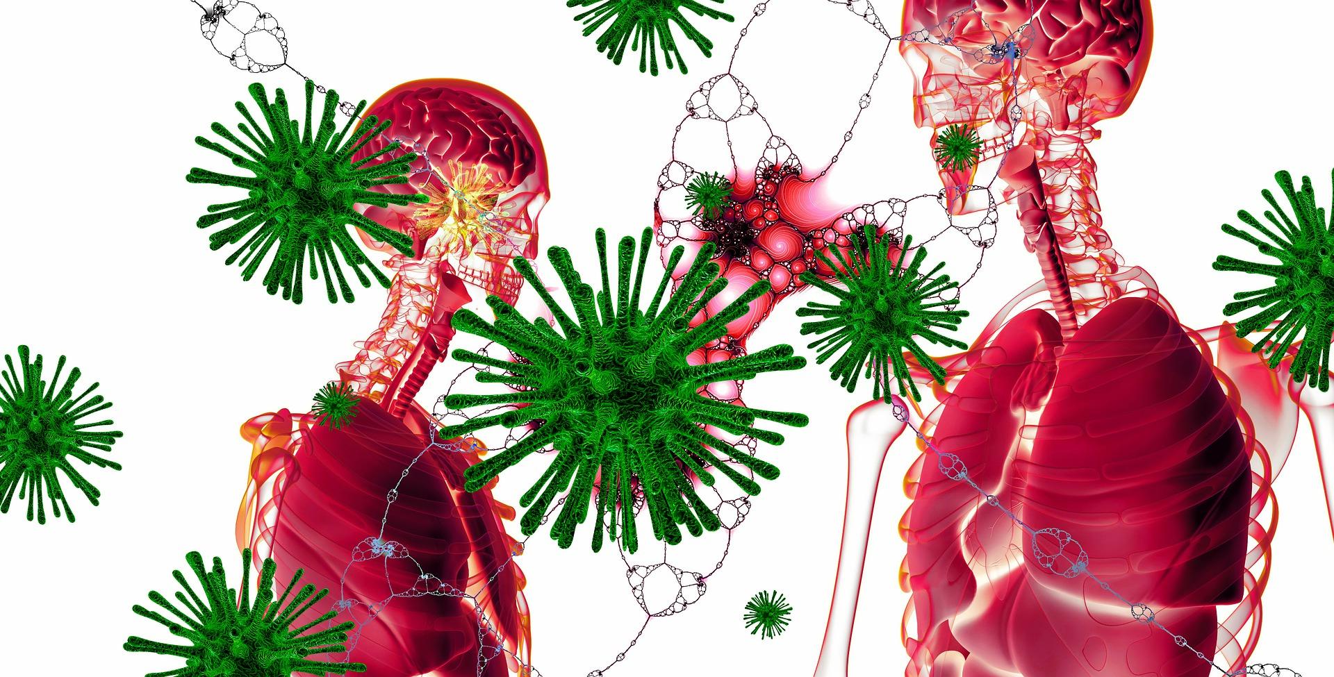 12414 случаи на коронавирус у нас