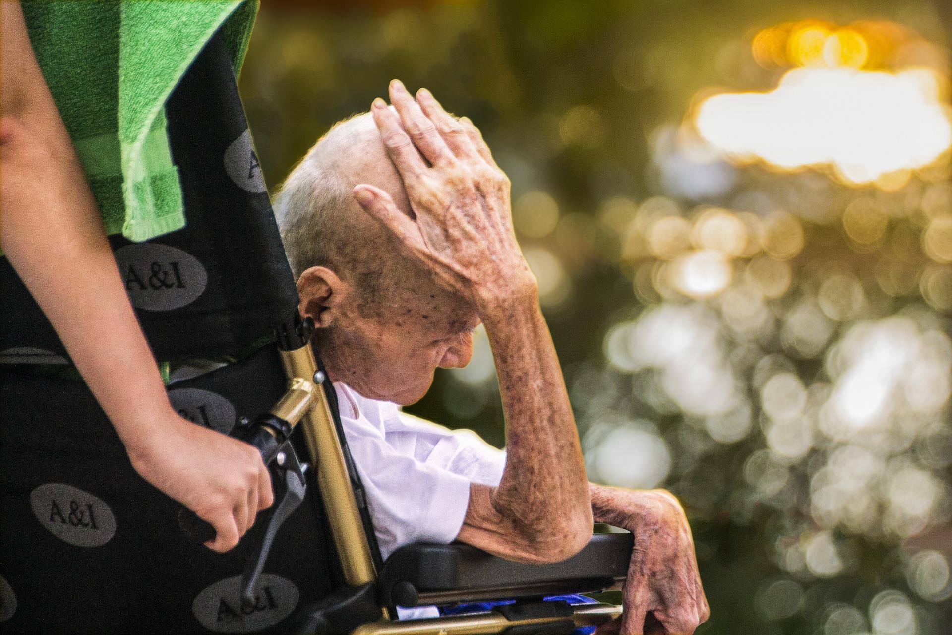 Ще изпраща ли НОИ на контролни прегледи инвалидите?