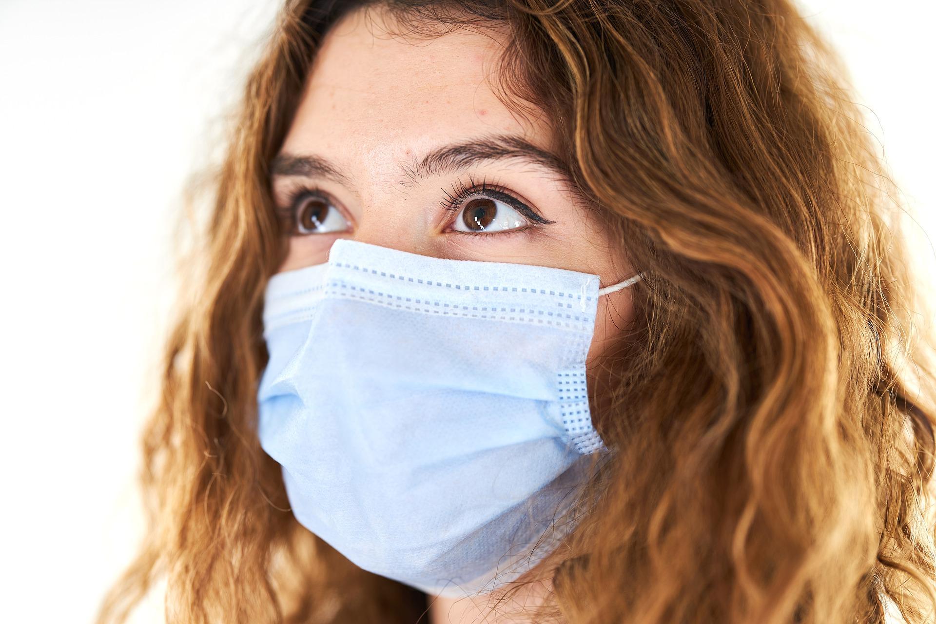 Над 4800 с коронавирус за последното денонощие