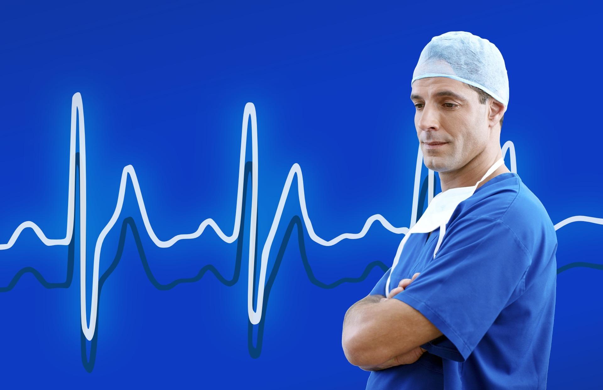 Национална стратегия за обезпечаване с медицински кадри ще спаси здравеопазването