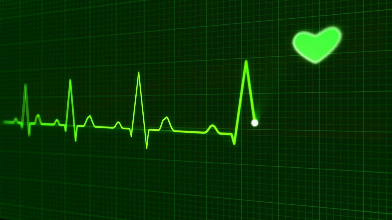 Уникален апарат ще извършва автоматизирана диагностика на сърдечните болести!