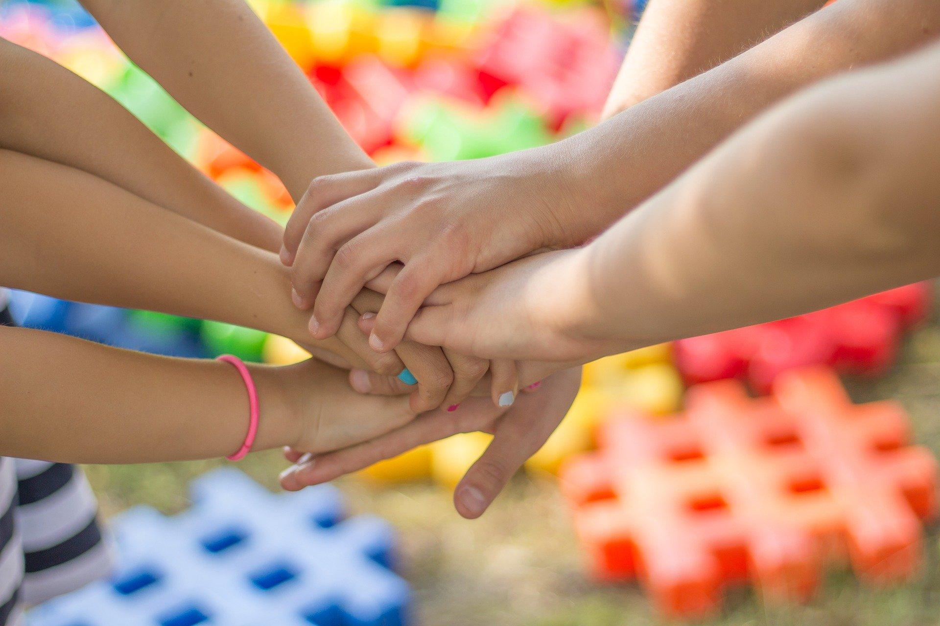 Първото безплатно училище за родители на преждевременно родени деца стартира днес