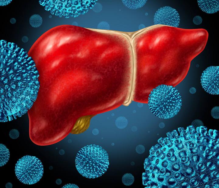 Национална програма за превенция и контрол на вирусни хепатити бе приета за периода 2021-2025 г.