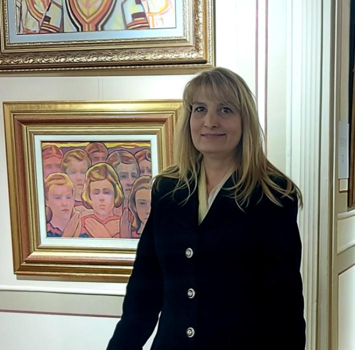 """Бакалавърска програма в професионално направление """"Теория на изкуствата"""" открива от тази есен АМТИИ"""