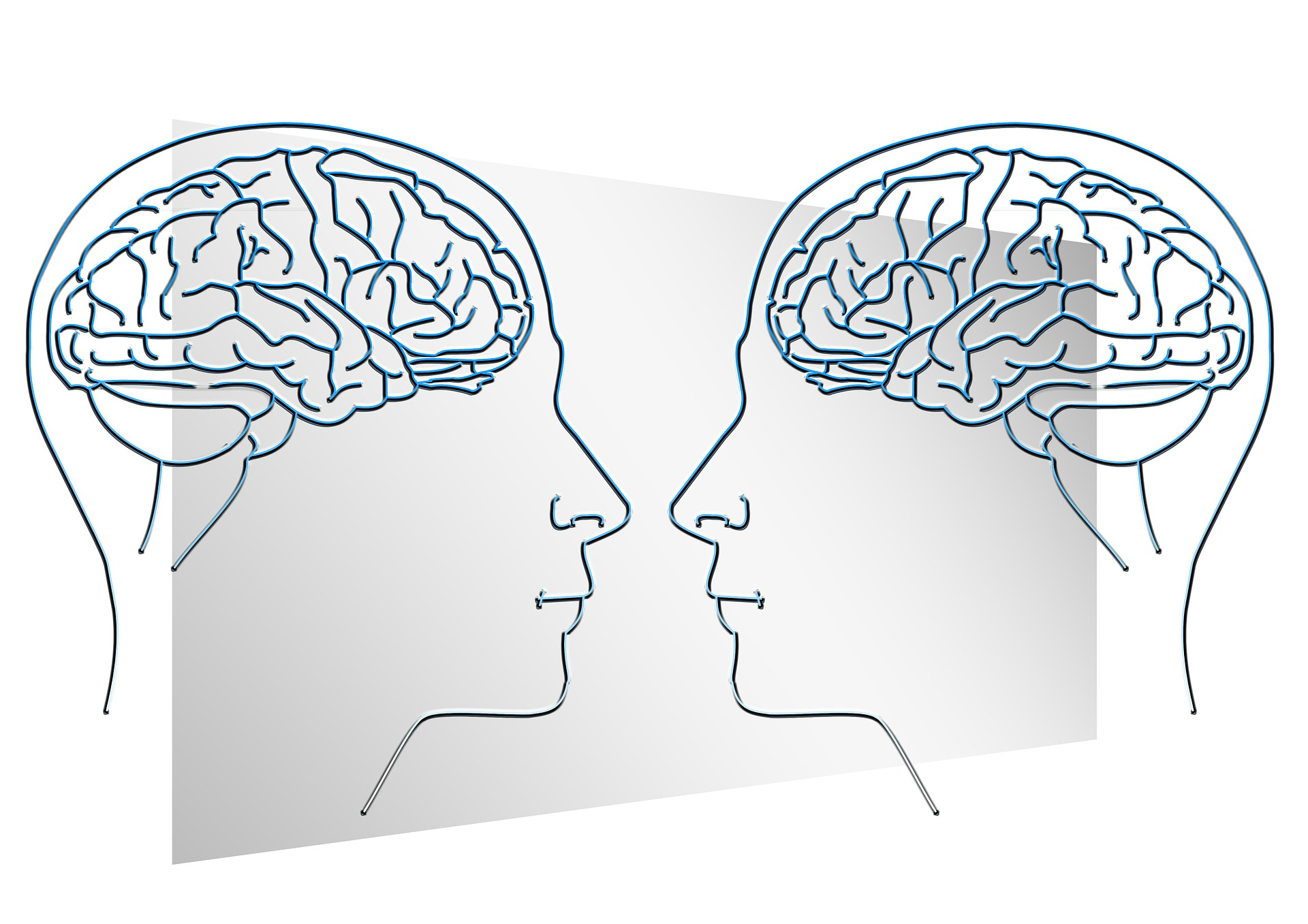 Кои неврологични заболявания се наблюдават след протичане на коронавирусната инфекция?
