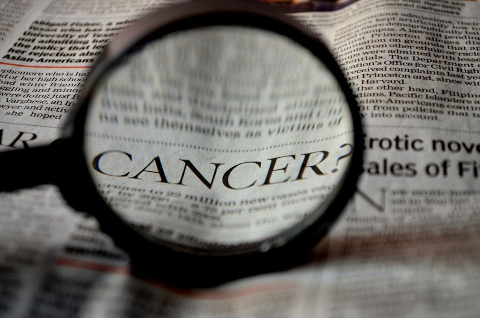 15 септември е Световен ден за борба с лимфома!