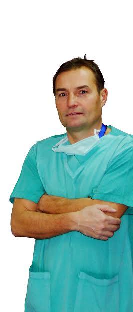 """Д-р Чанков, МБАЛ Вита: """"Скъсаният ахилес е травмата на """"неделния спортист"""""""