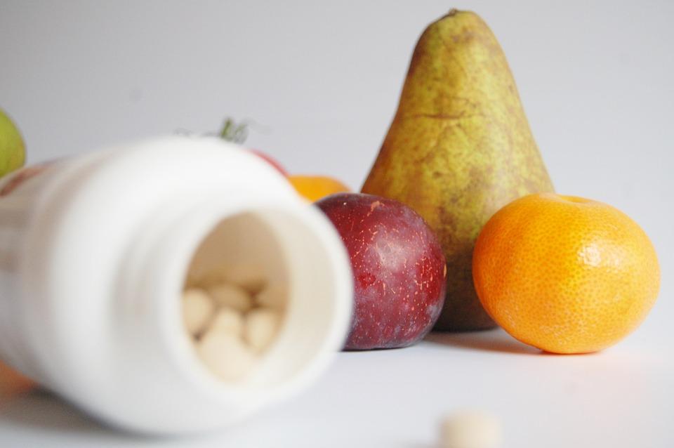 Пробиотикът Пролактон Форте: моето хапче здраве!