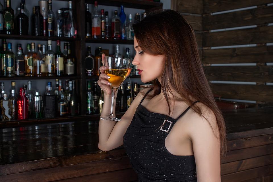 Лекарство против алкохолизъм лекува рак!