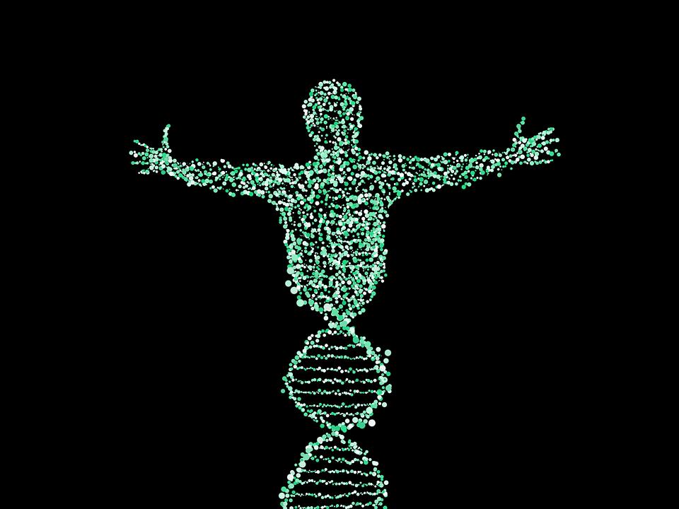 Наночастици ще откриват рака дълго преди болестта да започне да се проявява!