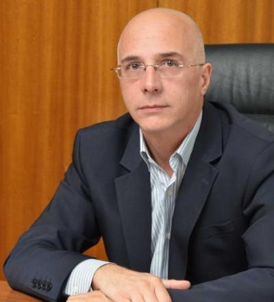 Д-р Славчо Близнаков: В Спешния център на Окръжна болница е най-модерното лечение на инсулти!