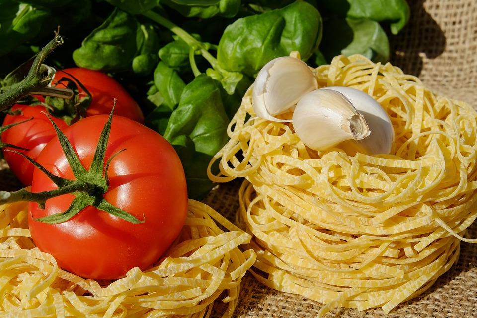 Проф. Ерик Блок: Хората, ядящи чесън, по-рядко заболяват от рак на стомаха, инфаркт и инсулт!