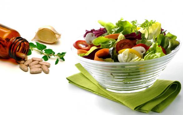 Проф. Божидар Попов: Имунитетът зависи от това каква храна се приема ежедневно