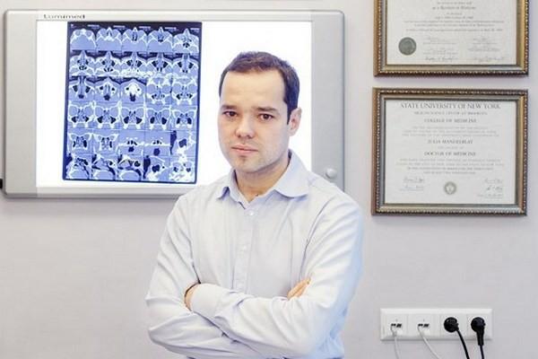 Митове и истини за лечението на онкологичните заболявания