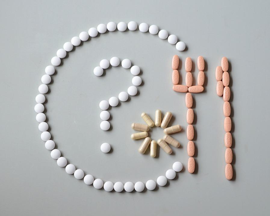 Предизвикват ли рак хранителните добавки?