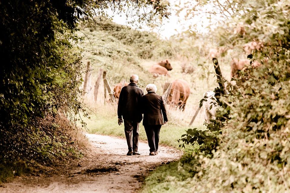 Хъркането, излишният калций и загубата на слуха са само част от всичко онова, което провокира възникването на деменция!