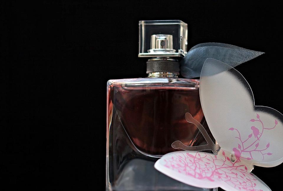 Може ли козметиката и парфюмерията да предизвикат рак?!