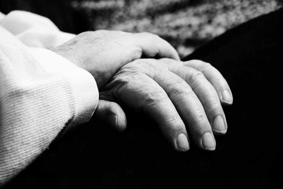 Здравната каса ограничава лъчетерапията на 19 000 онкоболни