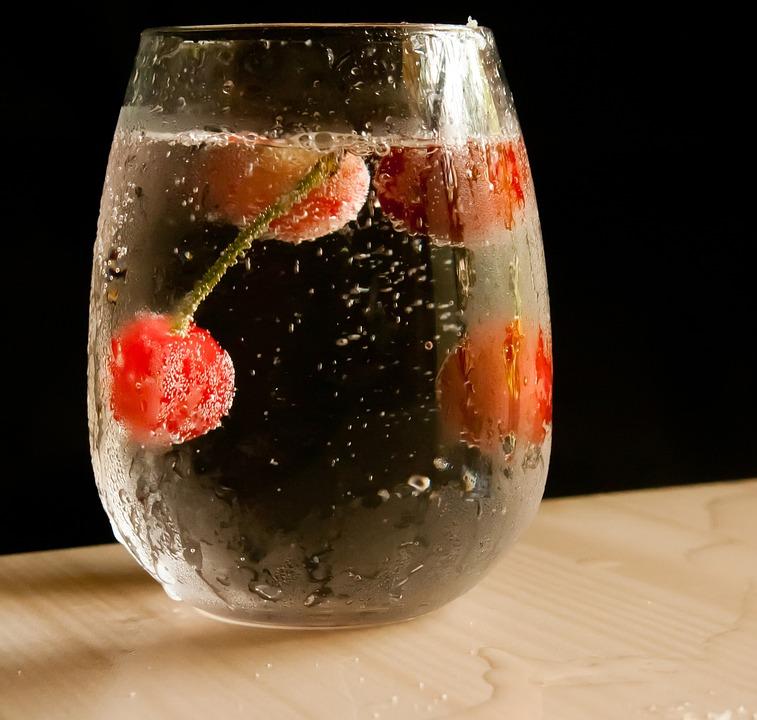 Една газирана напитка дневно увеличава риска за диабет с 20 %