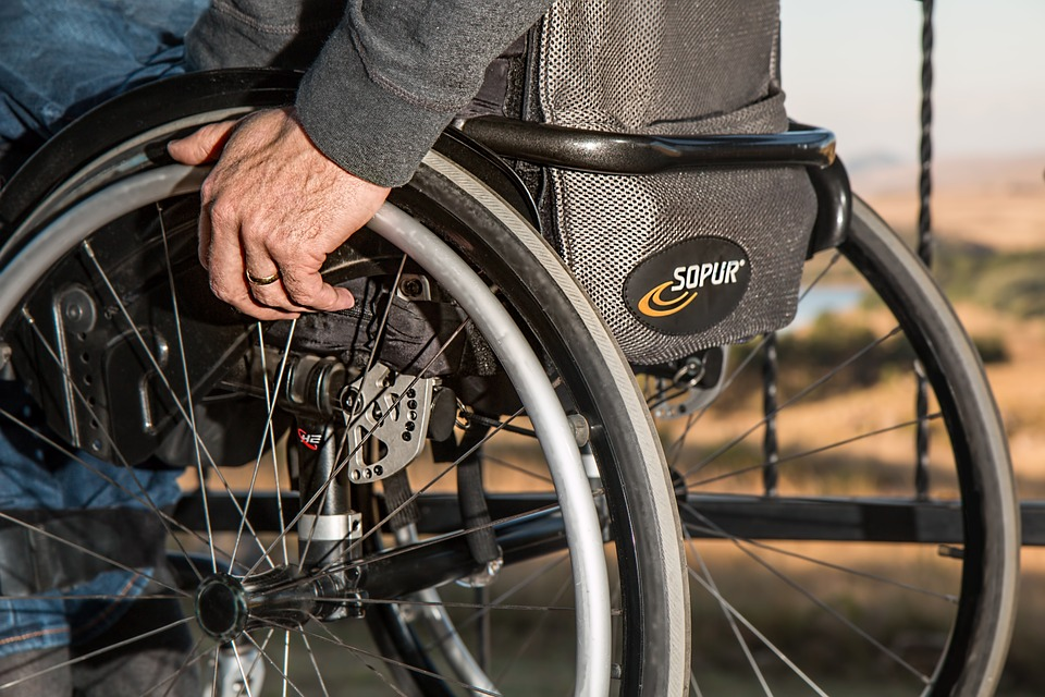 Д-р Гиритлиев: Фибринолизата е метод, който променя хода на инсулта и намалява инвалидизацията!