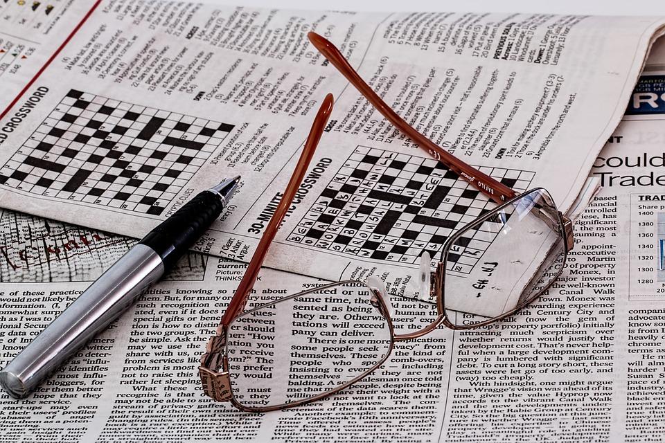 Безплатни очни прегледи в Търговище на 10 юли