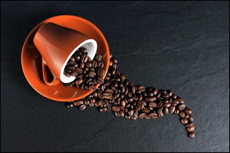 Най-мащабният международен обзор за ползата и вредата от кафето!