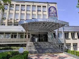 """УМБАЛ """"Света Анна"""" е първата болница в България оборудвана с изключително модерната и полезна стереоскопична мониторна система - 3D PluraView"""