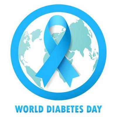 Безплатни прегледи по повод Световен ден за борба с Диабета