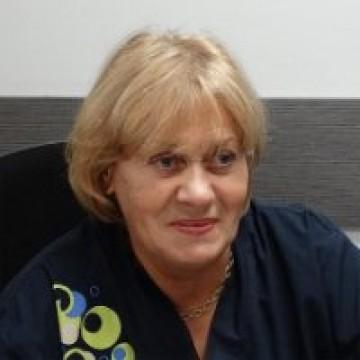 Топ мамологът проф. Елена Александрова ще преглежда в Бургас