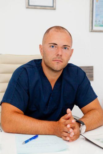 В Хил клиник водят борба с рака на простатата всеки ден