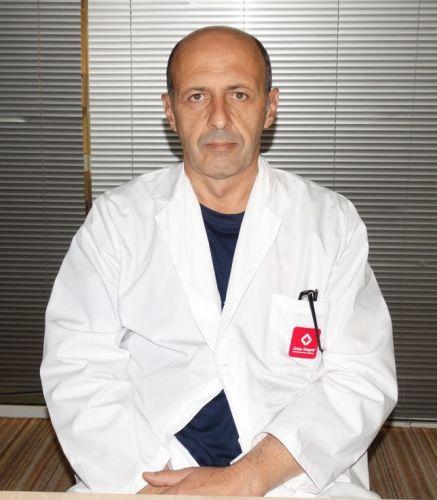 БЕЗПЛАТНА КОНСУЛТАЦИЯ! Порт-а-кат системи за химиотерапия предпазват вените от калциране