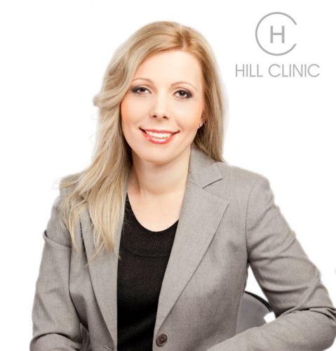 Д-р Кожухарова, Хил Клиник: Как да помогнем на кожата да преодолее вредите от слънцето?