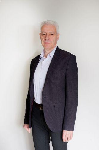 ДЕКЛАРАЦИЯ на фирмите от Тракия икономическа зона относно криза COVID-19