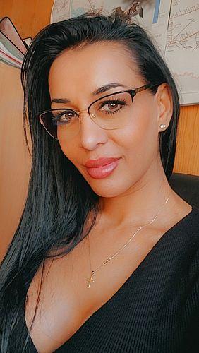 Мисис България Ана Иванова: 2020-та отне майка ми!