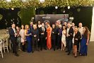 Лидер в полския бизнес е финалист за Балканските Оскари