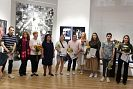 Хиляди зрители оцениха високо талантите на пловдивската Академия за изкуства