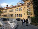 Промотират пловдивската Академия за изкуства в Китай