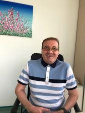 Д-р Динко Младенов: Горещо препоръчвам БЦЖ модифицирана ваксина за профилактика срещу Ковид-19
