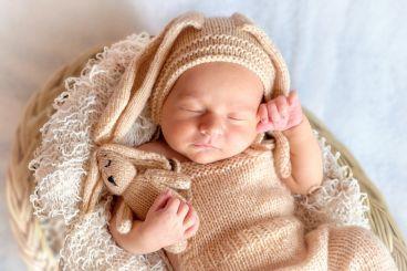 """Развитие и възпитание на бебето по време на бременността– темите в новото издание на """"Форум бременност и детско здраве"""" на 11 юли"""